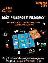 film.wp.pl/id,159912,title,Idol-z-ulicy-Zobacz-fragment-filmy-WIDEO,wiadomosc.html