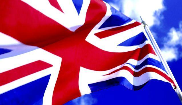 TOP 10: Najlepsze seriale brytyjskie