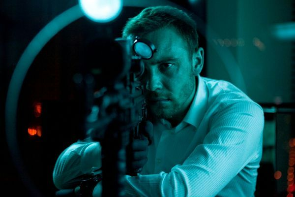 Kadr z filmu anatomia zła online