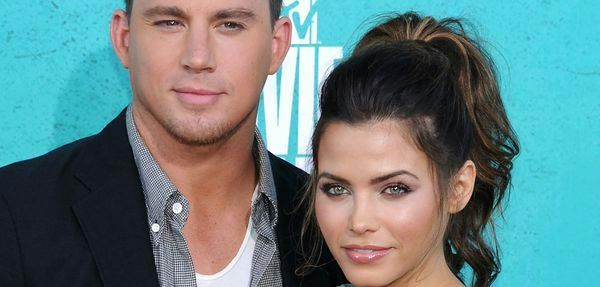 Tatum and channing tatum are pleased to announce that they are