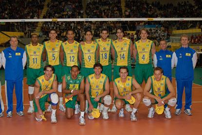 http://i.wp.pl/a/f/jpeg/10193/brazylia_zbiorowka415.jpeg