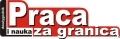 Logo dostawcy