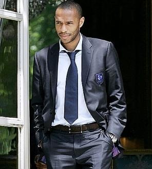 Les plus beaux hommes... Thierry-henry_kopia2