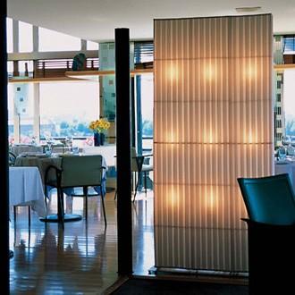 oddzieli salon od kuchni kobieta wp pl. Black Bedroom Furniture Sets. Home Design Ideas