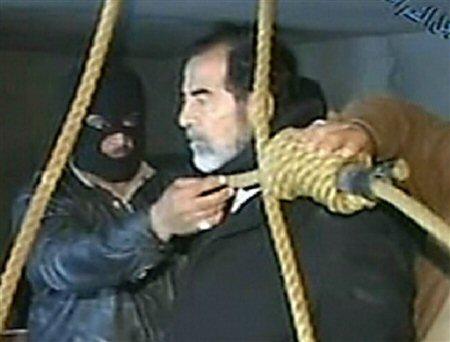 Путин действует так же, как и Саддам Хусейн, - Бильдт - Цензор.НЕТ 5272