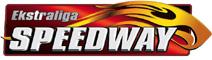 Forum World Of Speedway Strona Główna