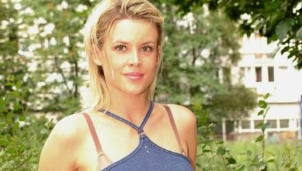 Magda Mazur - Aktorzy drugiego planu. Czy dostaną swoją