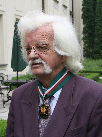 wp. pl / Marek Grabski - wp_papcio_chmiel_tytus