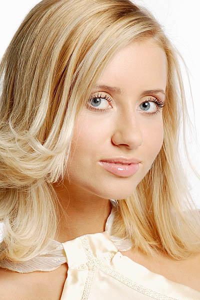 Miss Polonia 2007 - katarzyna_sierakowska_4a