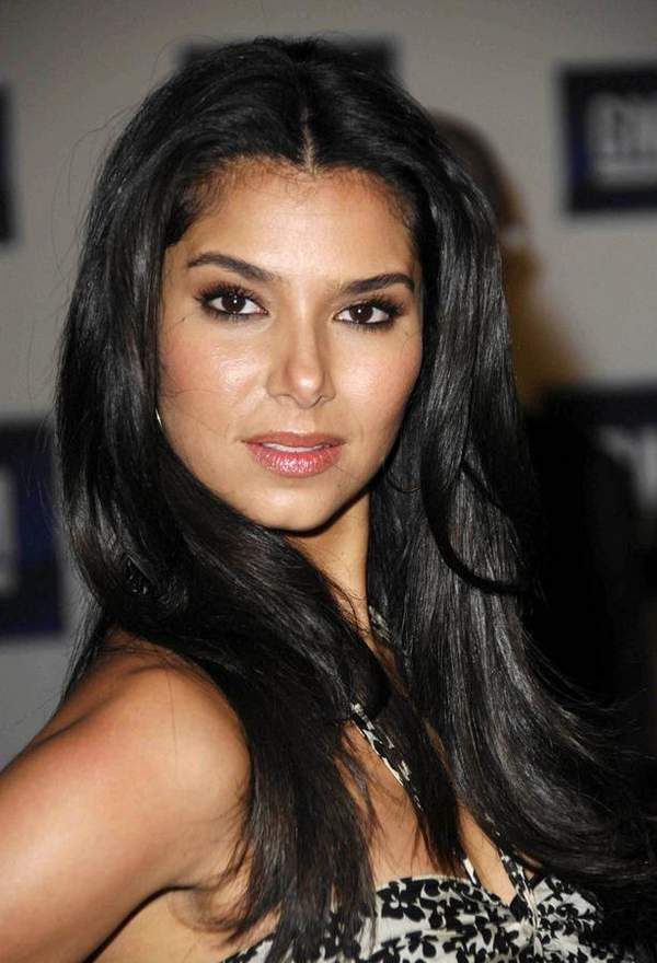 Roselyn Sanchez Maxim Photos. paul sanchez lorenzo de