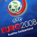 http://i.wp.pl/a/f/jpeg/18901/euro2008_logo_130.jpeg