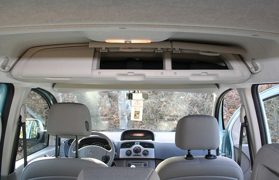 2007/13 - [Renault] Kangoo II [X61] - Page 21 IMG_1770