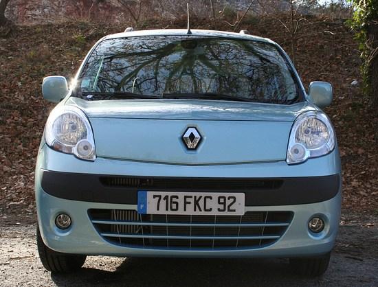 2007/13 - [Renault] Kangoo II [X61] - Page 21 IMG_1795