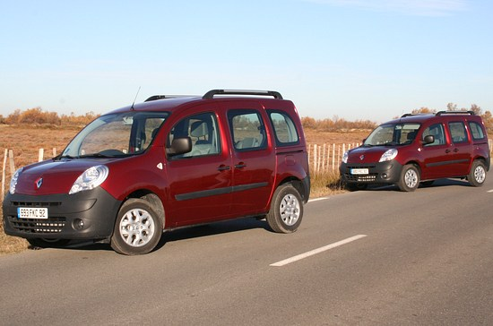 2007/13 - [Renault] Kangoo II [X61] - Page 21 IMG_1865