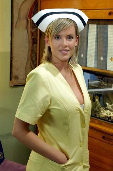 Magdalena Mazur Net Worth