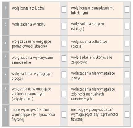tabela_1.jpeg