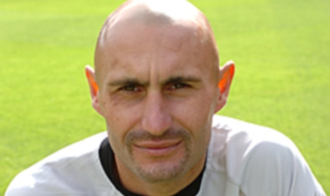 Grzegorz Szamotulski