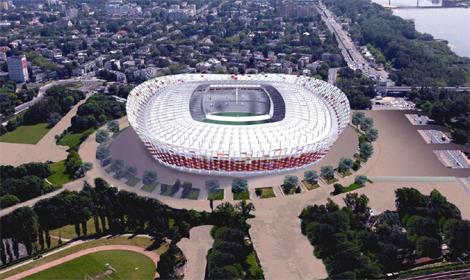 Евро - 2012 Stadion_narodowy_jsk_470_kopia