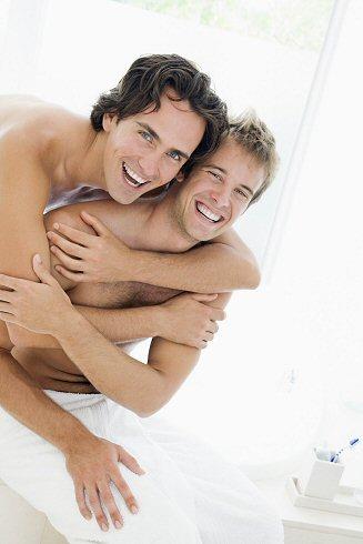 Boy masturbation on youtube