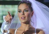 Suknie ślubne w gwiazdorskim stylu
