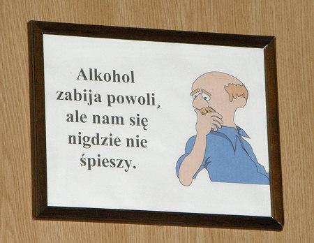 [Obrazek: hotel_poznan6010335.jpeg]