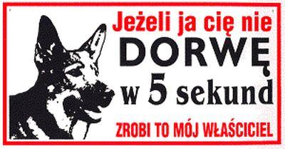 http://i.wp.pl/a/f/jpeg/20128/tabliczki_24.jpeg