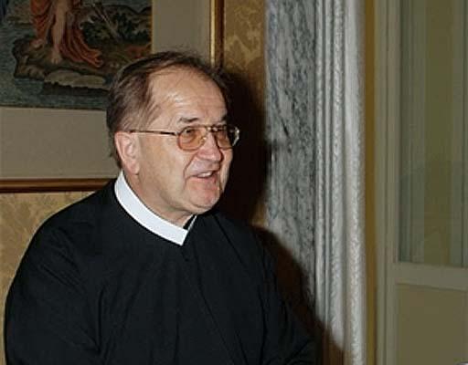 O. Tadeusz Rydzyk ukarany za nielegaln� zbi�rk�