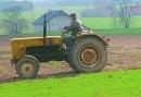 Rolnicy zyskają monopol na biomasę