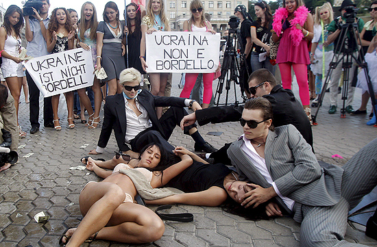 Фильмы про проституцию  раскрытие темы в кино  Секс в
