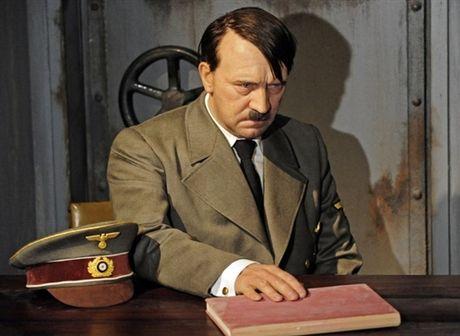 Genera�owie Hitlera