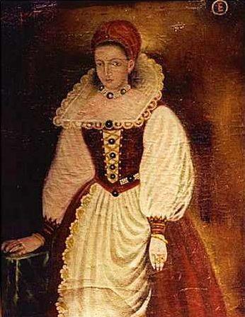 10. El�bieta Batory