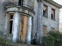 ENIGMA: Nawiedzony dom w centrum Warszawy cz.2