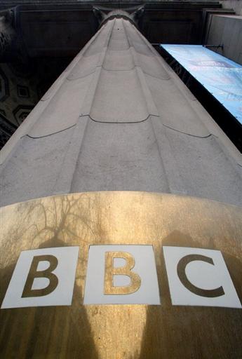 BBC uwa�a, �e Polacy byli nazistami