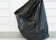 Kiedy nie trzeba płacić za wywóz śmieci?