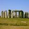 Wielka tajemnica Stonehenge została ujawniona!