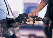 E85 tańsze od benzyny