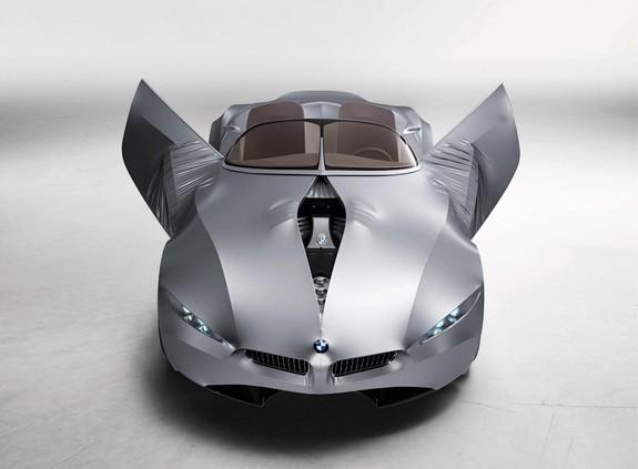 http://i.wp.pl/a/f/jpeg/21696/BMW_GINA_6.jpeg