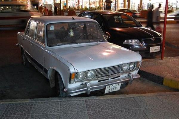 http://i.wp.pl/a/f/jpeg/21696/dziwne_samochody_2_dziwne_18.jpeg