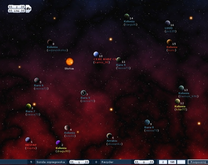 spaceinvasion