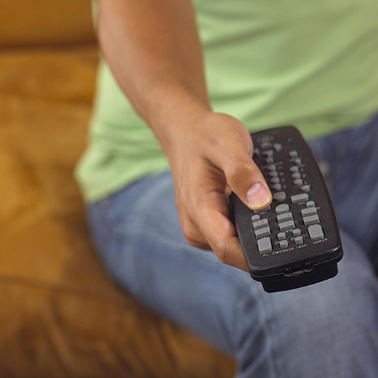 Zapłacimy zaległy abonament RTV?