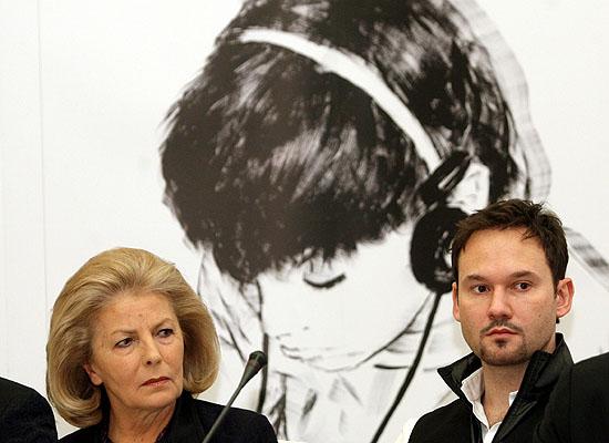 1800 artyst�w na Festiwalu Beethovena - od niedzieli