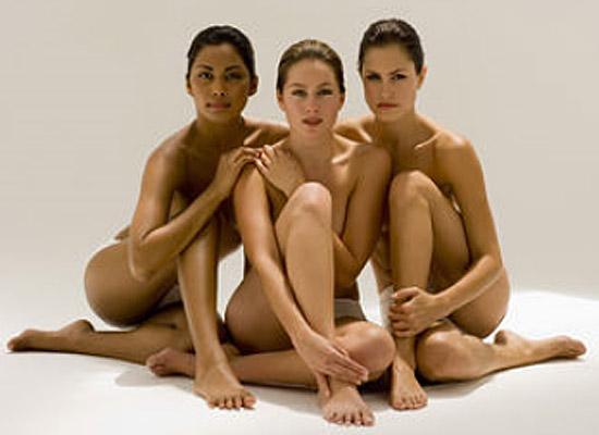 dojrzale kobiety fotki Jelenia Góra