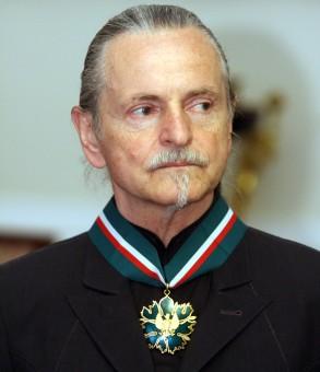 Medale Zasłużony Kulturze Gloria Artis