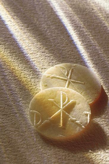 """Prokuratura zbada """"cud eucharystyczny"""" w Sok�ce"""