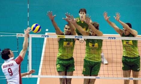 brazylia_polska_liga_swiatowa2009_470.jp