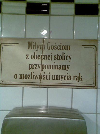 [Obrazek: unraczek_w_jednej_z_krakowskich_restauracji_550.jpeg]
