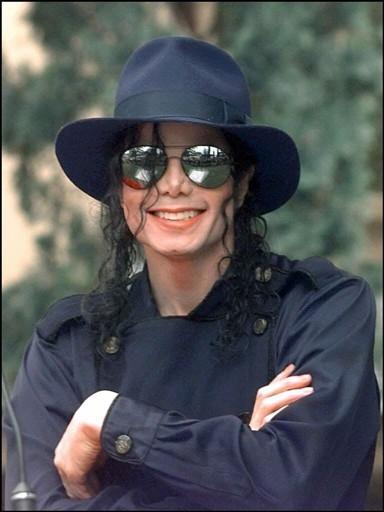 13 czerwca, 1997 r.