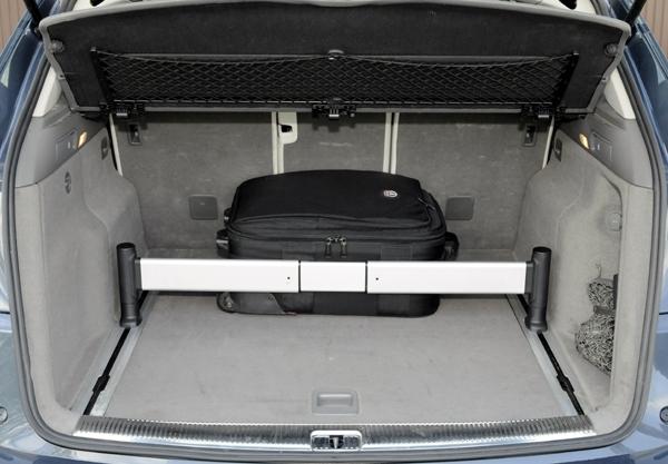 Por 243 Wnania Motoryzacyjne Audi Q5 Kontra Bmw X3