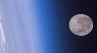 Ziemia ma dwa księżyce?