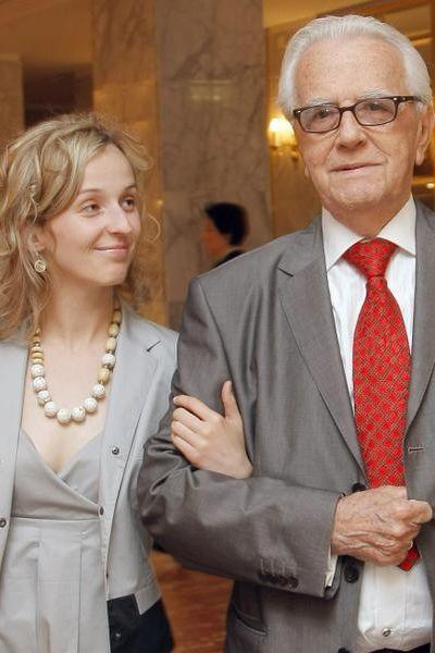 Kamila i Andrzej �apiccy
